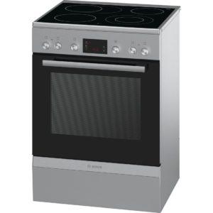 Aragaz-Bosch-HCA744350