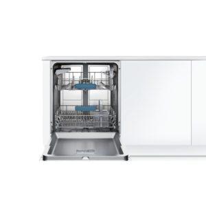 Bosch-SME63N20EU