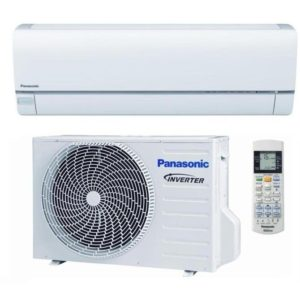 aparat-aer-conditionat-Panasonic-Etherea-9000btu-Inverter-Filtru-Plus-Nano