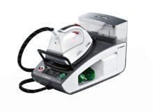 Statie-de-calcat-Bosch-TDS4545