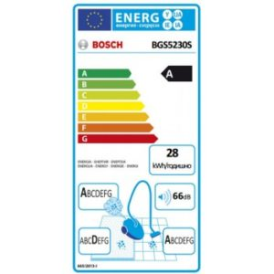 bosch-bgs5230s-eficienta