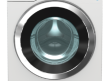 masina-de-spalat-rufe-beko-wmy101444lb1