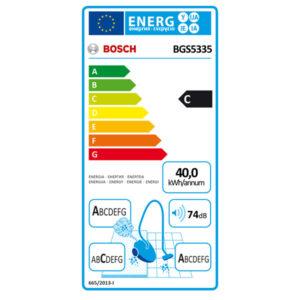 consum-bosch-bgs5335