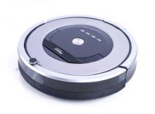 robot-de-aspirare-irobot-roomba-886