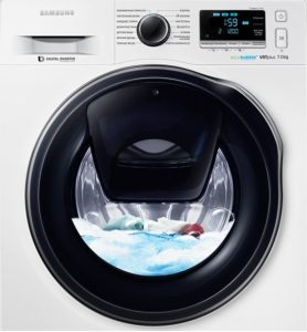masina de spalat rufe samsung add wash ww90k44305w le review perfect review samsung ww80k5413ww add wash - Samsung Ww8ek6415sw Add Wash