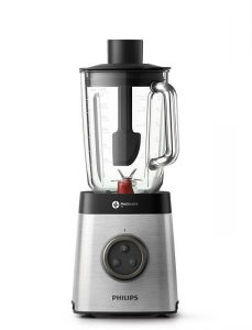 Blender Philips Avance Collection HR365500