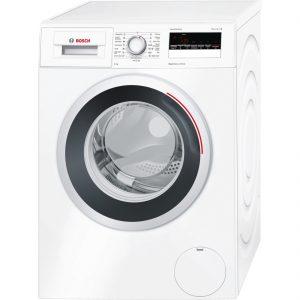 Masina de spalat rufe Bosch WAN28260BY