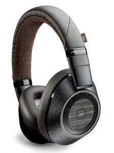 Plantronics Black Beat Pro 2