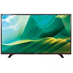 TV LED Orion 32OR17RDL
