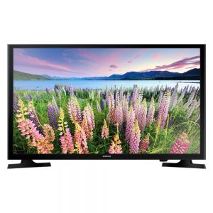 Televizor LED Samsung 32J5000