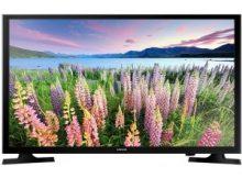 Televizor LED Samsung 40J5000