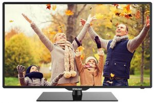Televizor LED Star-Light 39DM5500