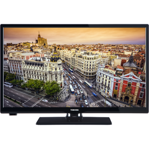 Televizor Toshiba 32W1633DG