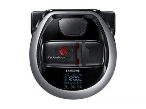 Robot aspirare Samsung VR20M707HWSGE