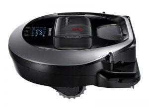 Samsung VR20M707HWSGE robot aspirare
