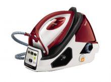 Tefal Pro Express Care GV9061E0