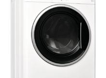Masina de spalat rufe cu uscator Whirlpool WWDC 9716