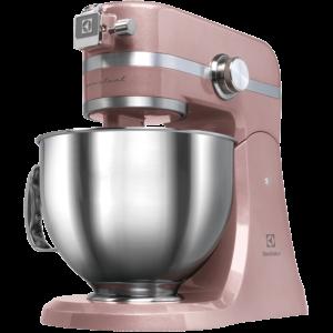 Robot de bucatarie Electrolux EKM4610