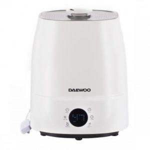 Umidificator aer Daewoo DH150