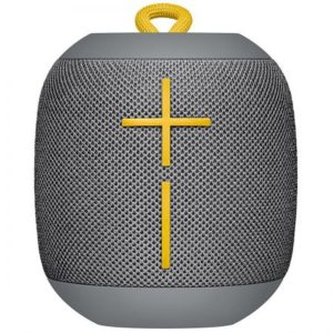 Boxa portabila Ultimate Ears WONDERBOOM Stone