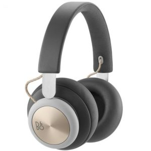 Casti Audio Beoplay H4