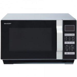 Cuptor cu microunde Sharp R760S