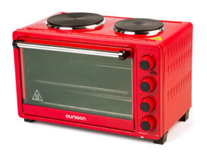 Cuptor electric Oursson MO3030 RD