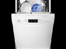 Masina de spalat vase Electrolux ESF4710ROW