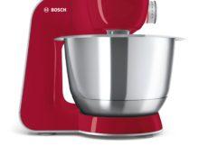 Robot de bucatarie Bosch MUM58720