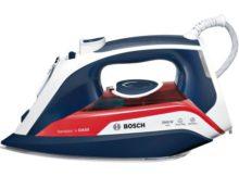 Fier de calcat Bosch TDA5029010