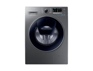 Masina de spalat rufe Samsung W80K5210VXLE