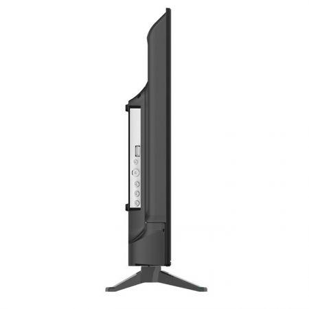 Star-Light 40DM5600