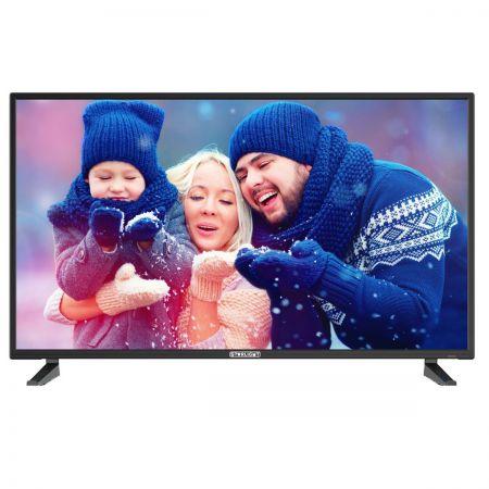 Televizor LED Star-Light 40DM5600