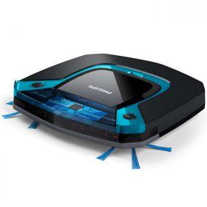 Aspirator robot Philips SmartPro Easy FC879401