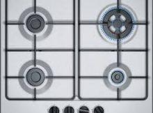 Plita incorporabila Bosch PGH6B5B80