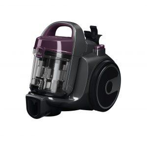 Aspirator fara sac Bosch 3A BGC05AAA1