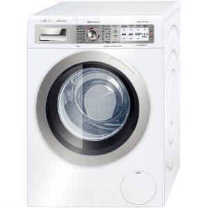 Masina de spalat rufe Bosch WAY32891EU