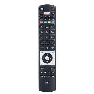 Telecomanda NEI 43NE5500