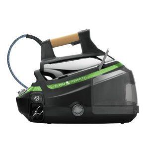 Rowenta Silance Steam DG8996F0