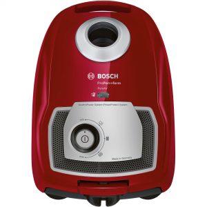 Aspirator cu sac Bosch BGL4A500
