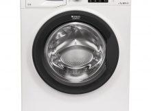 Masina de spalat rufe Hotpoint RSG724JAEU