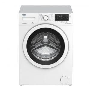 Masina de spalat rufe Beko WTV6633B0