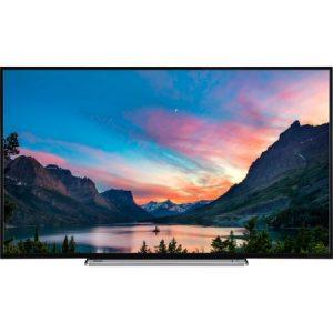 Televizor smart LED Toshiba 43V6863DG