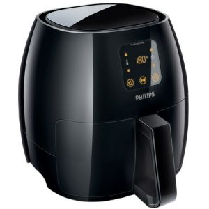 Philips Airfryer XL HD9240/90
