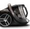 Rowenta Facelift RO7266