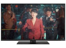 Televizor Smart LED Panasonic 43FX550E