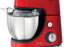 Robot de bucatarie Tefal Masterchef Gourmet QB515G38