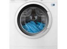 Masina de spalat rufe Electrolux EW6S426W
