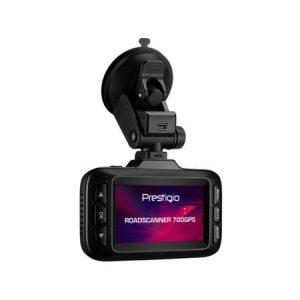 Prestigio RoadScanner PRS700GPSCE