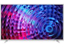 Televizor Smart Philips 32PFS5823/12
